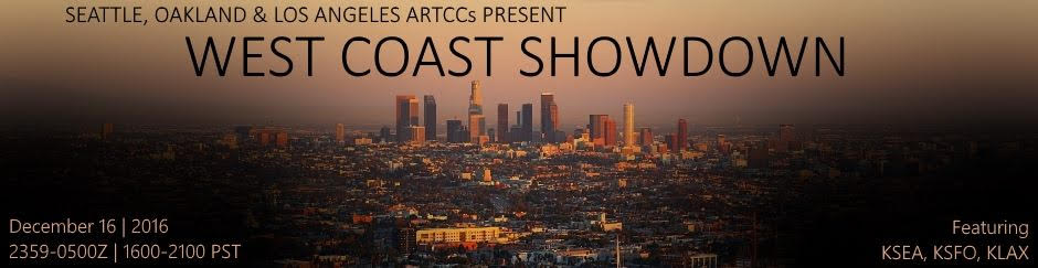 FNO: West Coast Showdown
