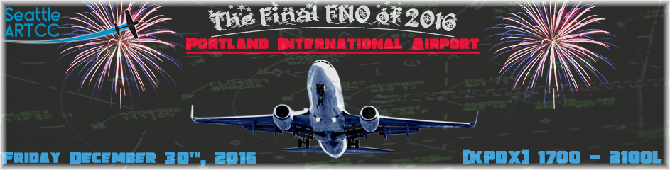 The Final FNO of 2016