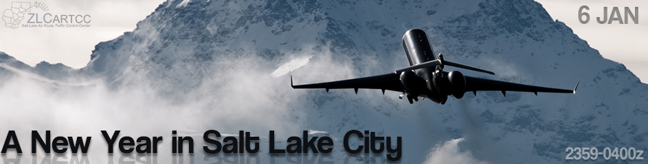 [ZLC Support] A New Year In Salt Lake City