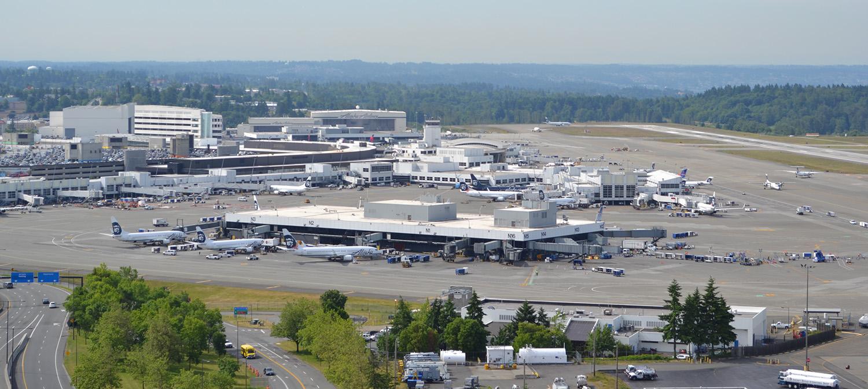 YAKIMA AIR TERMINAL/MCALLISTER FIELD Airport (KYKM) - …
