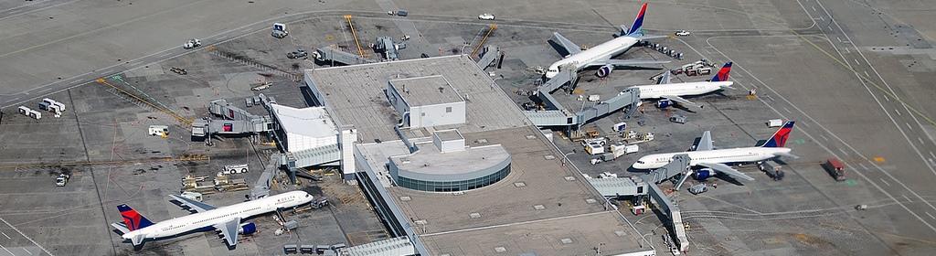 AirNav: KYKM - Yakima Air Terminal/McAllister Field