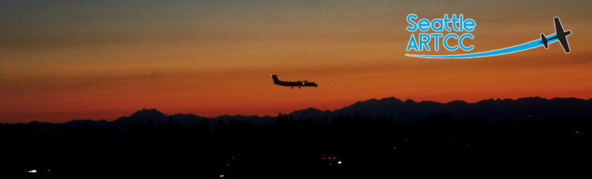 Yakima Air Terminal/Mcallister Field Airport - KYKM - YKM ...