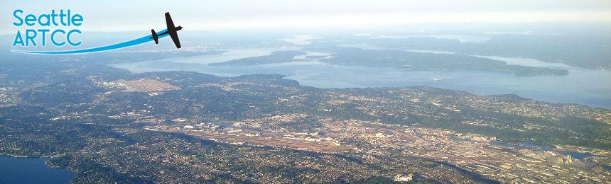 KYKM/Yakima Air Terminal/McAllister Field Airport ...